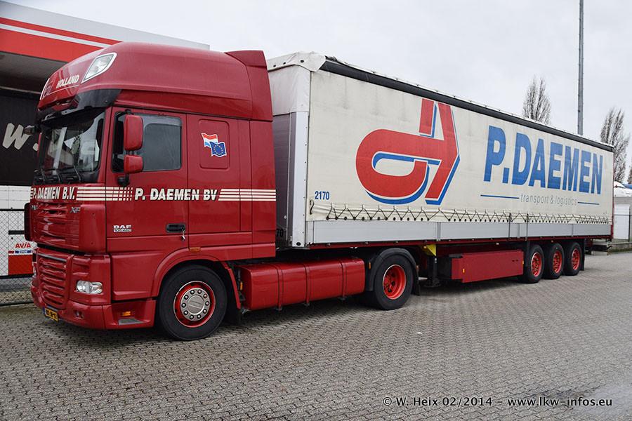 Daemen-Maasbree-20140208-267.jpg