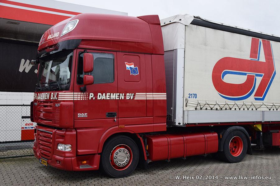 Daemen-Maasbree-20140208-268.jpg