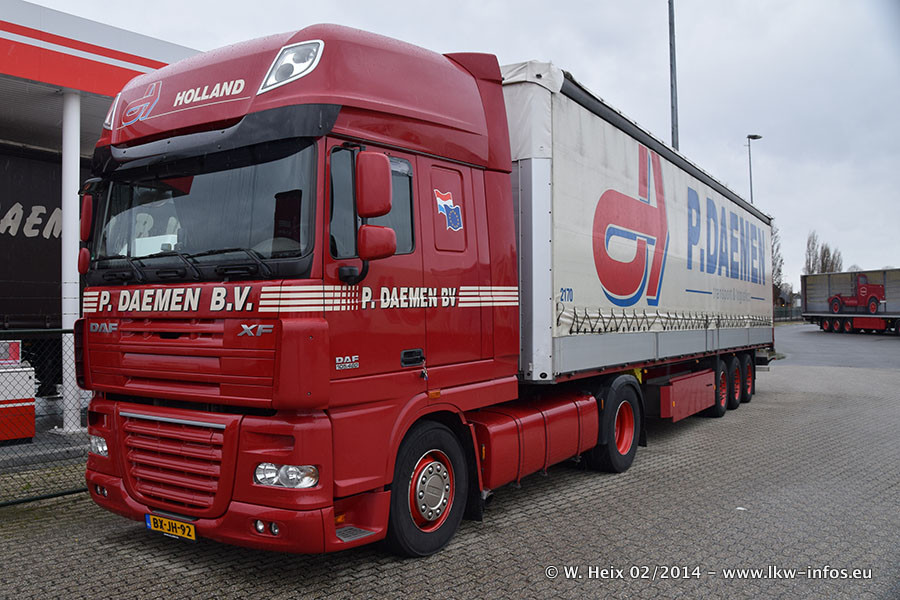 Daemen-Maasbree-20140208-269.jpg