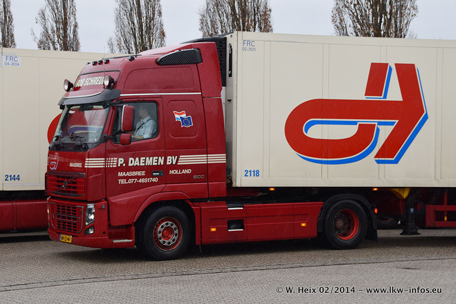 Daemen-Maasbree-20140208-270.jpg