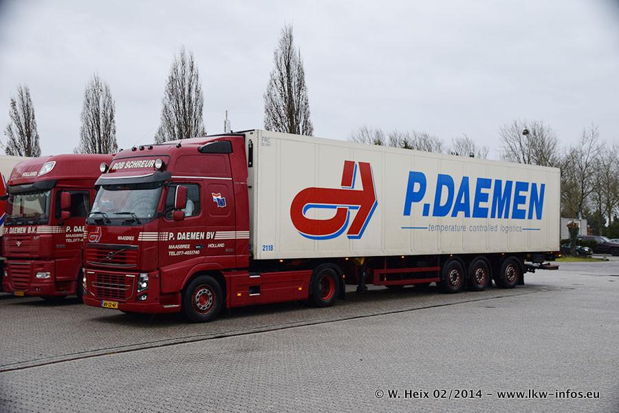 Daemen-Maasbree-20140208-274.jpg
