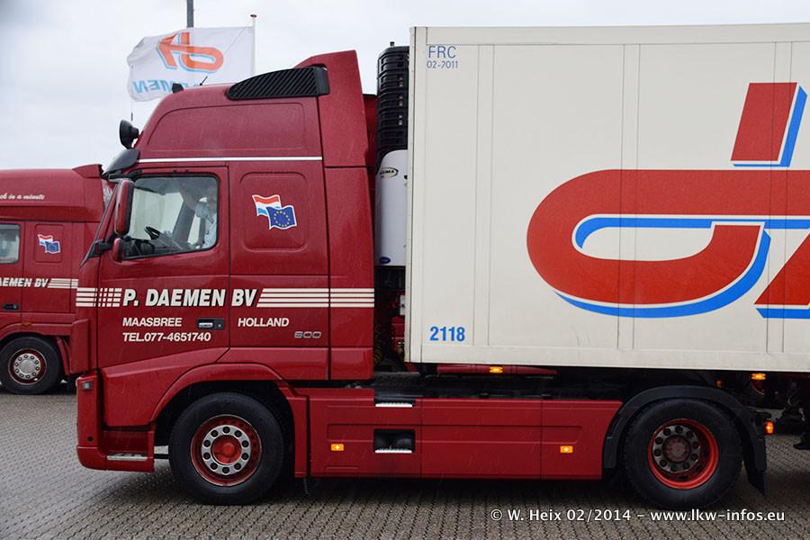 Daemen-Maasbree-20140208-275.jpg