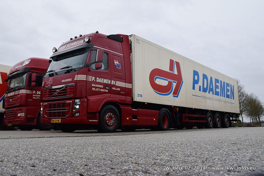 Daemen-Maasbree-20140208-276.jpg