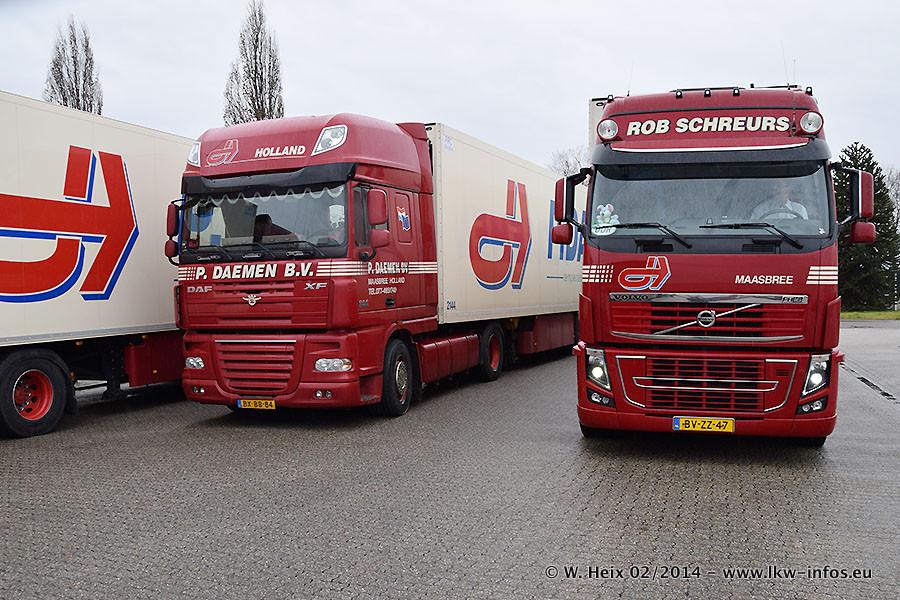 Daemen-Maasbree-20140208-278.jpg