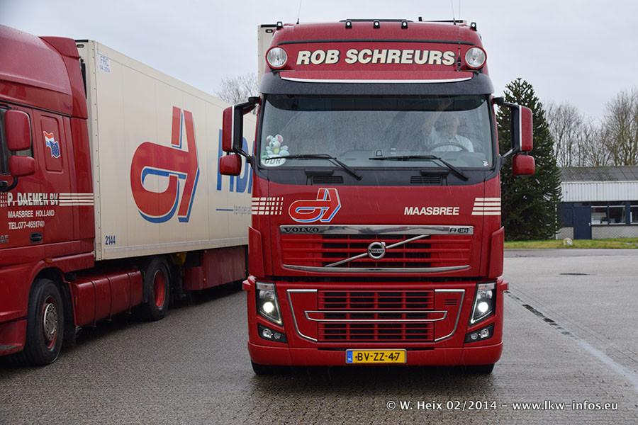 Daemen-Maasbree-20140208-279.jpg