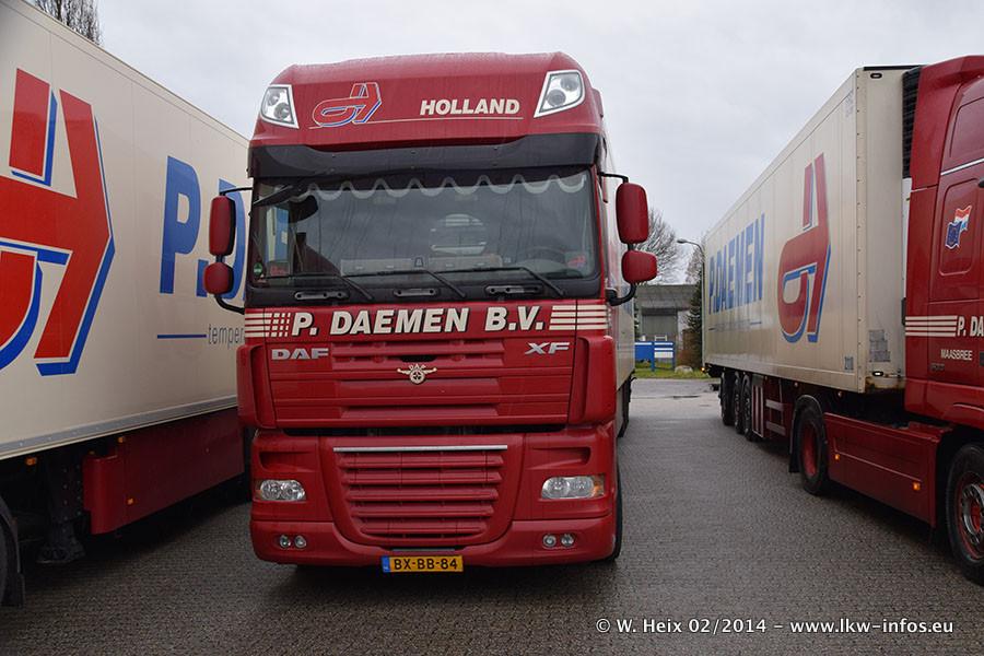 Daemen-Maasbree-20140208-283.jpg