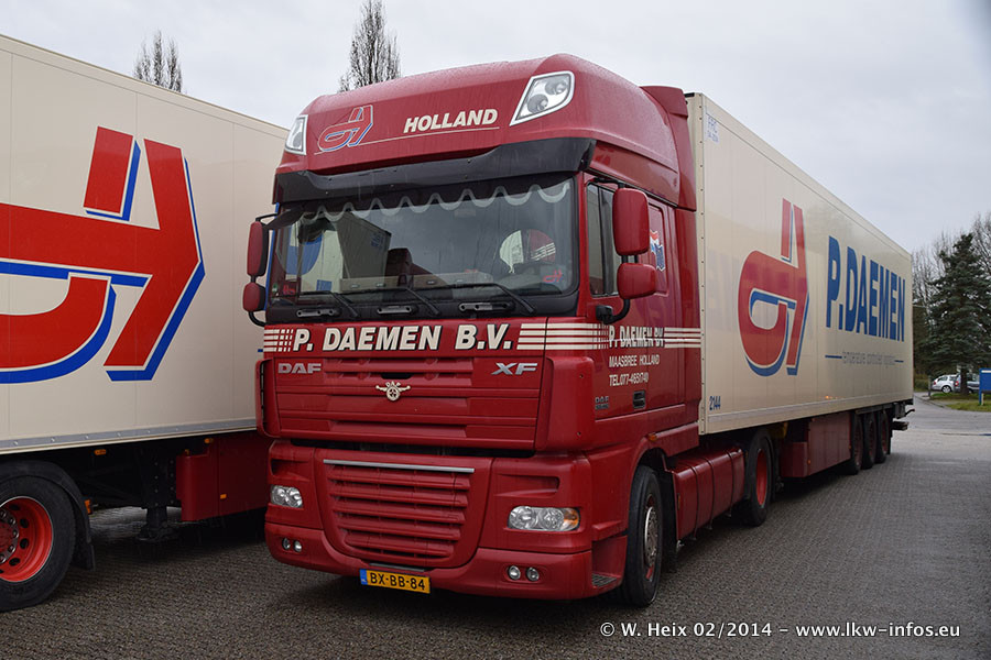 Daemen-Maasbree-20140208-284.jpg