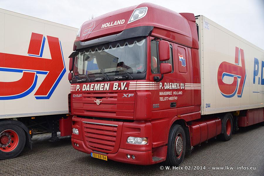 Daemen-Maasbree-20140208-285.jpg