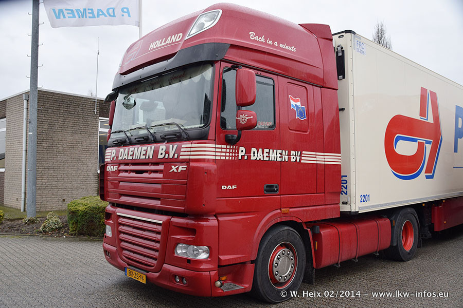 Daemen-Maasbree-20140208-286.jpg