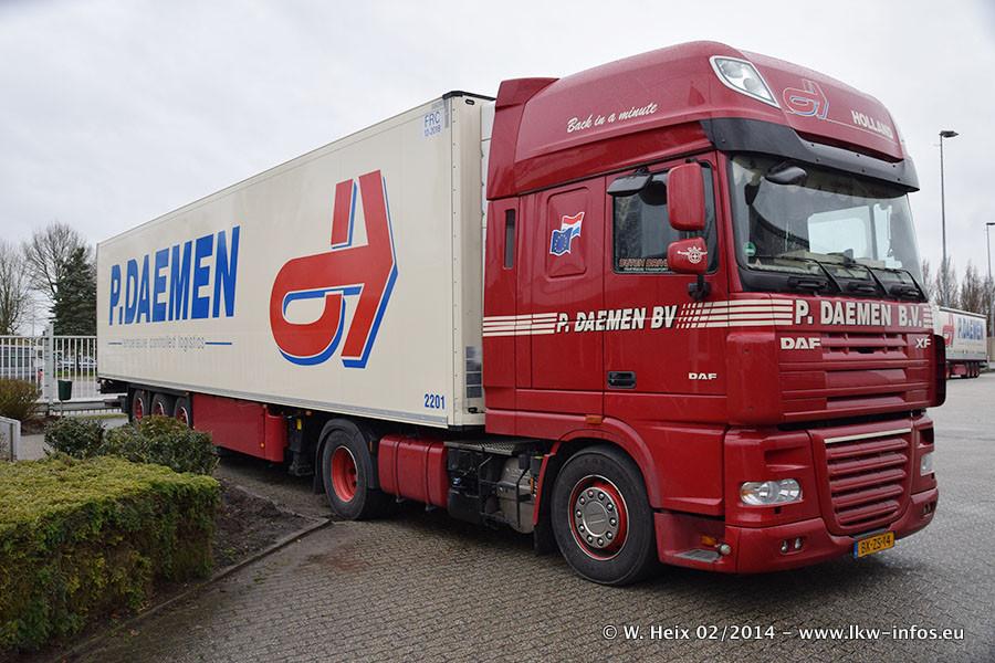 Daemen-Maasbree-20140208-287.jpg