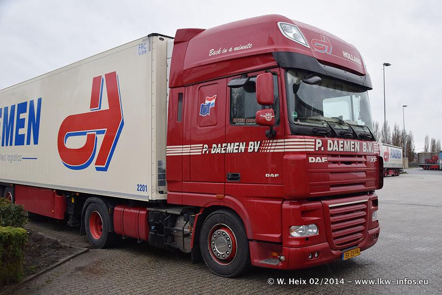 Daemen-Maasbree-20140208-288.jpg