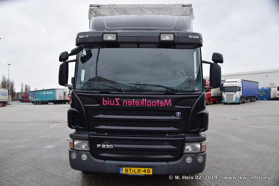 Daemen-Maasbree-20140208-289.jpg