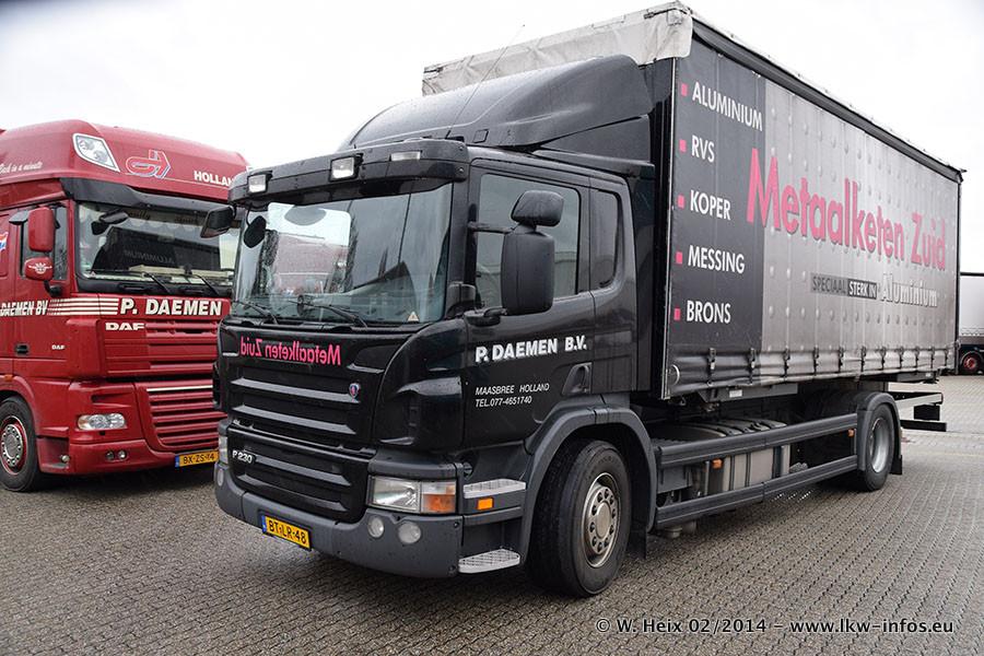Daemen-Maasbree-20140208-291.jpg