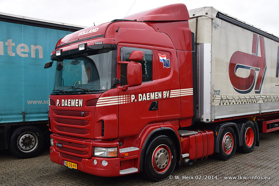 Daemen-Maasbree-20140208-293.jpg