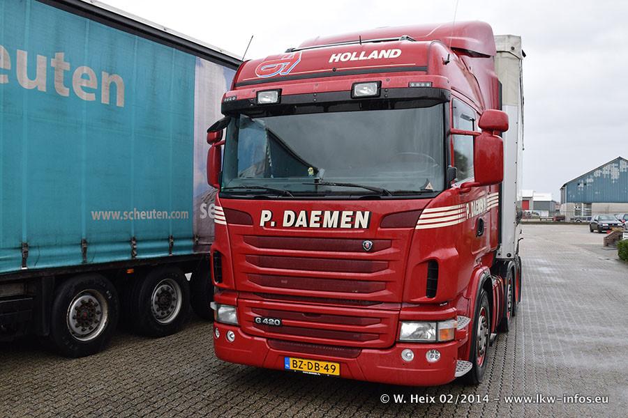 Daemen-Maasbree-20140208-295.jpg