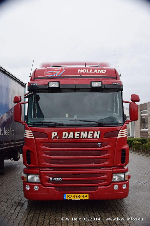 Daemen-Maasbree-20140208-296.jpg