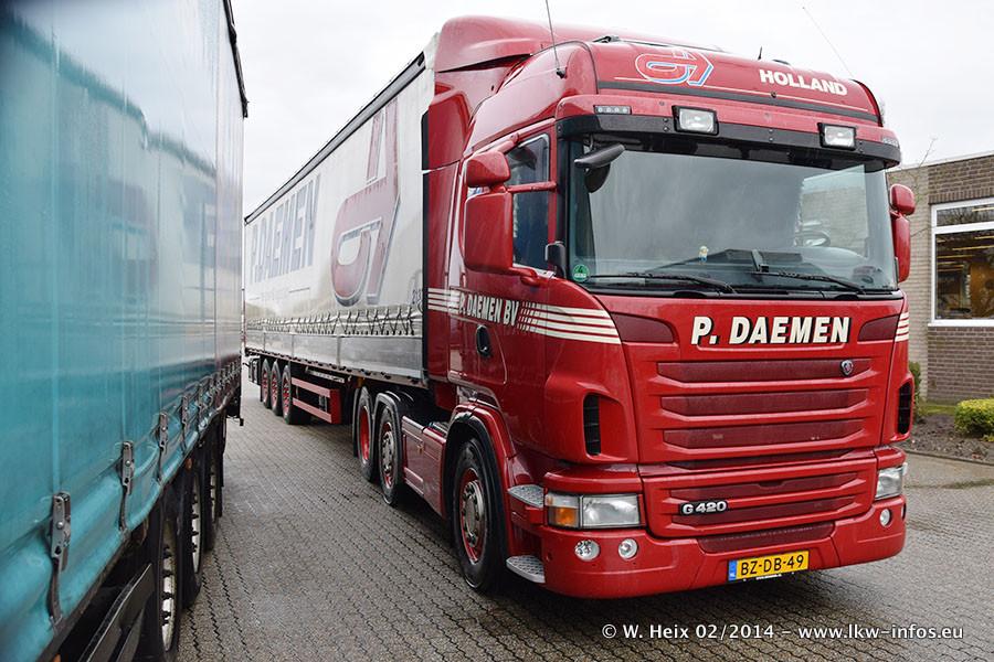 Daemen-Maasbree-20140208-297.jpg