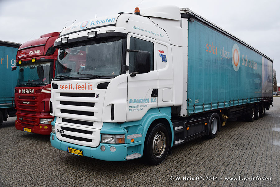 Daemen-Maasbree-20140208-299.jpg