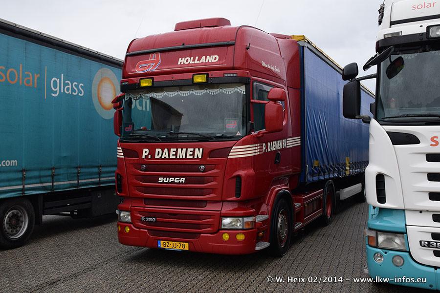 Daemen-Maasbree-20140208-302.jpg