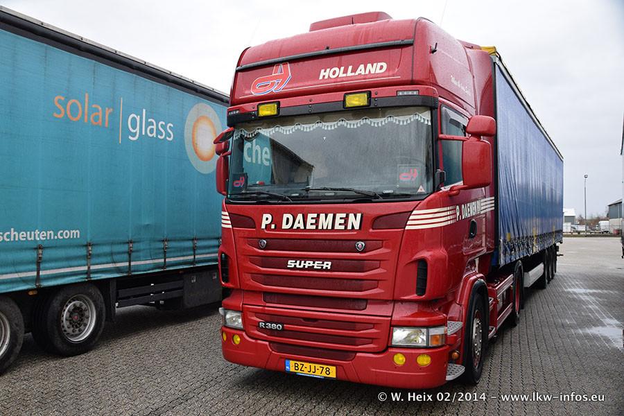 Daemen-Maasbree-20140208-303.jpg