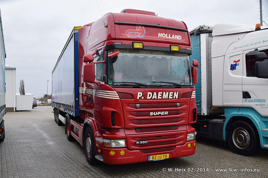 Daemen-Maasbree-20140208-305.jpg