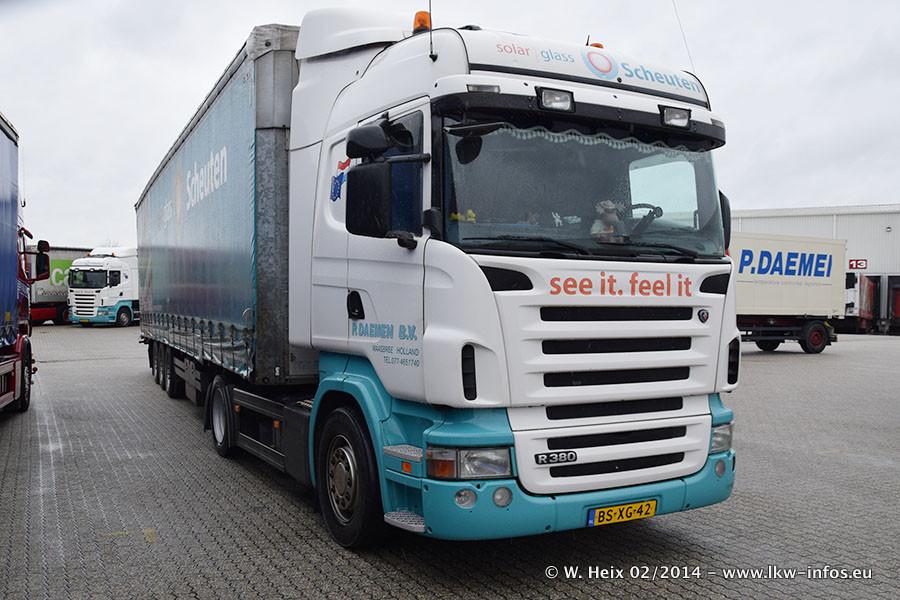 Daemen-Maasbree-20140208-306.jpg