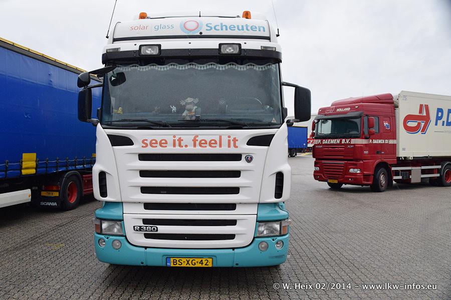 Daemen-Maasbree-20140208-307.jpg