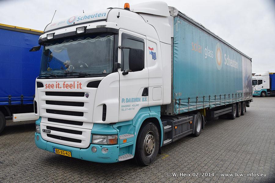 Daemen-Maasbree-20140208-308.jpg