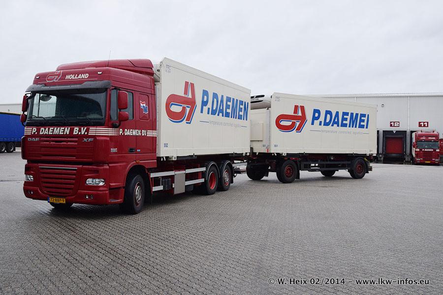 Daemen-Maasbree-20140208-309.jpg