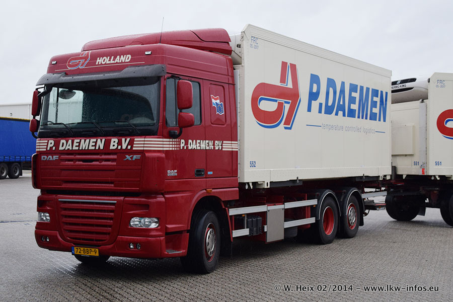 Daemen-Maasbree-20140208-310.jpg