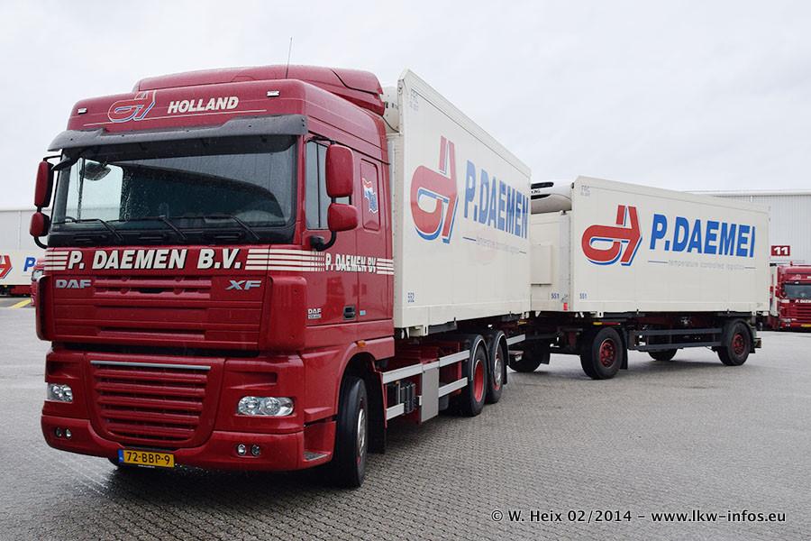 Daemen-Maasbree-20140208-311.jpg