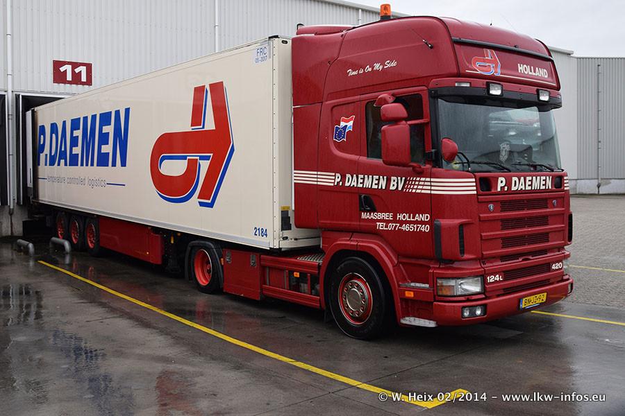 Daemen-Maasbree-20140208-313.jpg