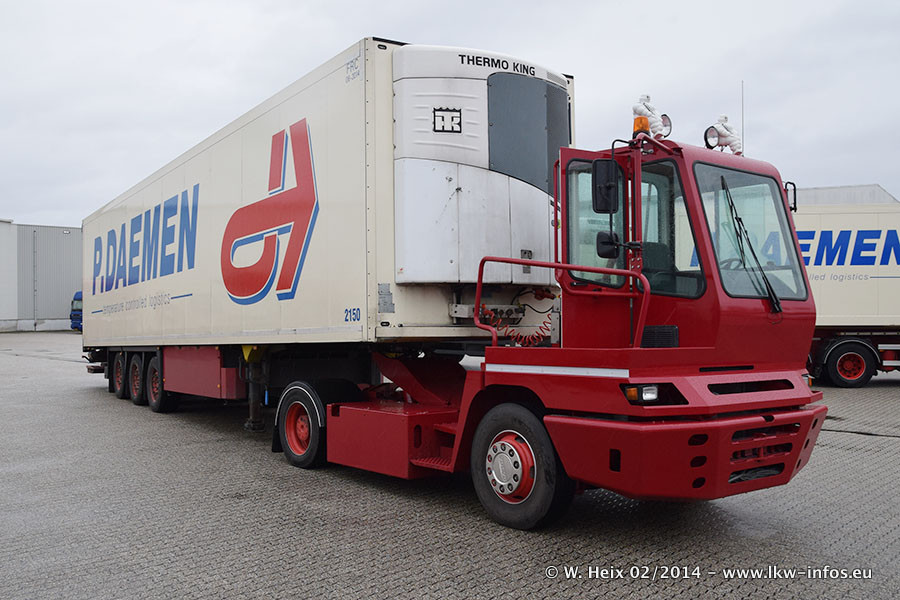 Daemen-Maasbree-20140208-316.jpg
