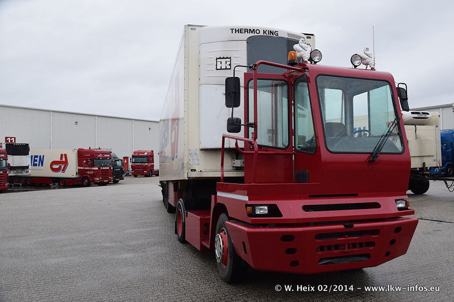 Daemen-Maasbree-20140208-317.jpg