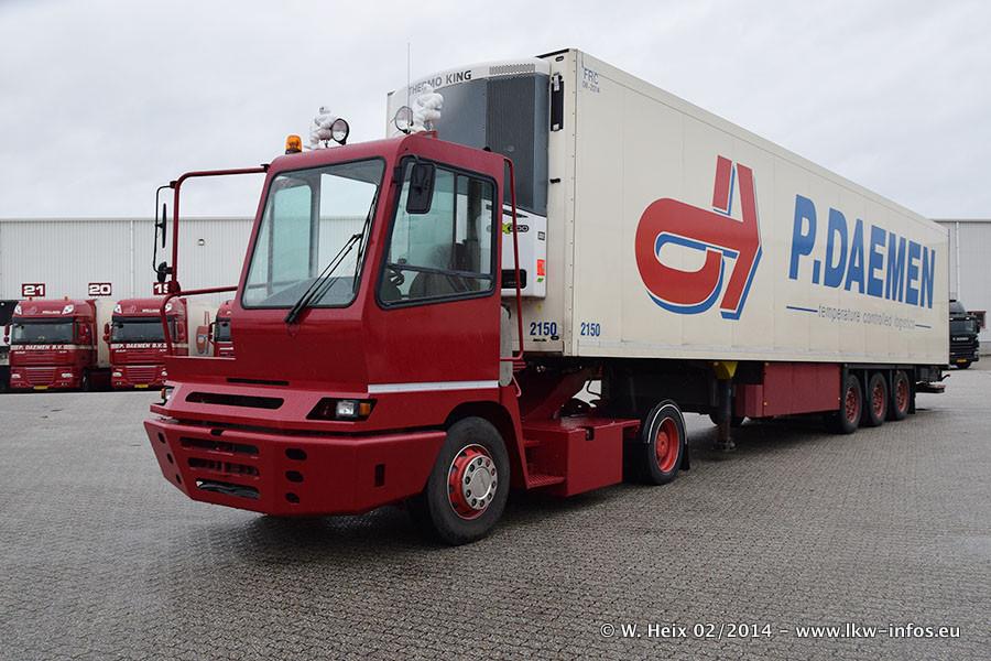 Daemen-Maasbree-20140208-318.jpg
