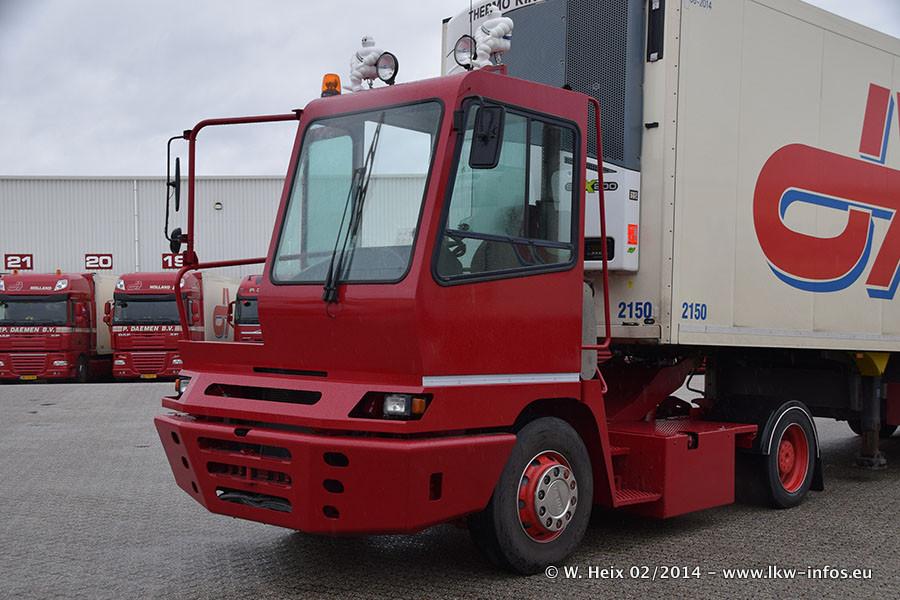 Daemen-Maasbree-20140208-319.jpg