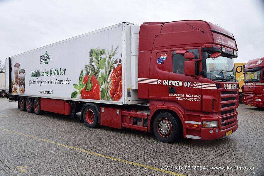 Daemen-Maasbree-20140208-320.jpg
