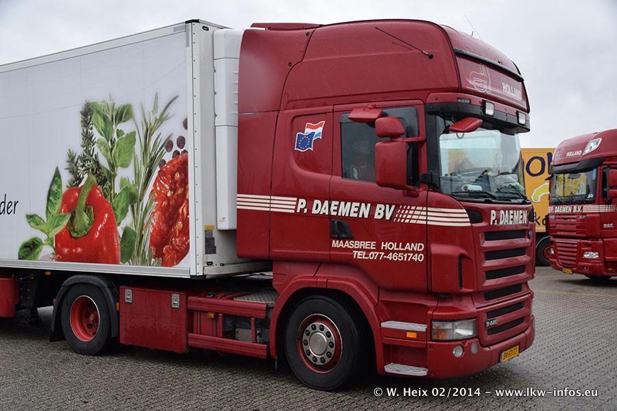 Daemen-Maasbree-20140208-321.jpg