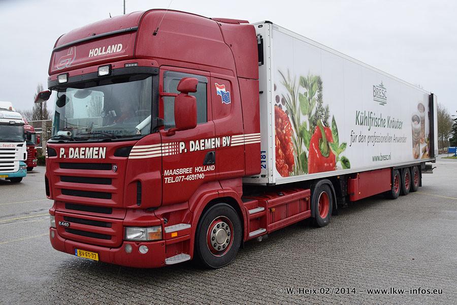 Daemen-Maasbree-20140208-322.jpg