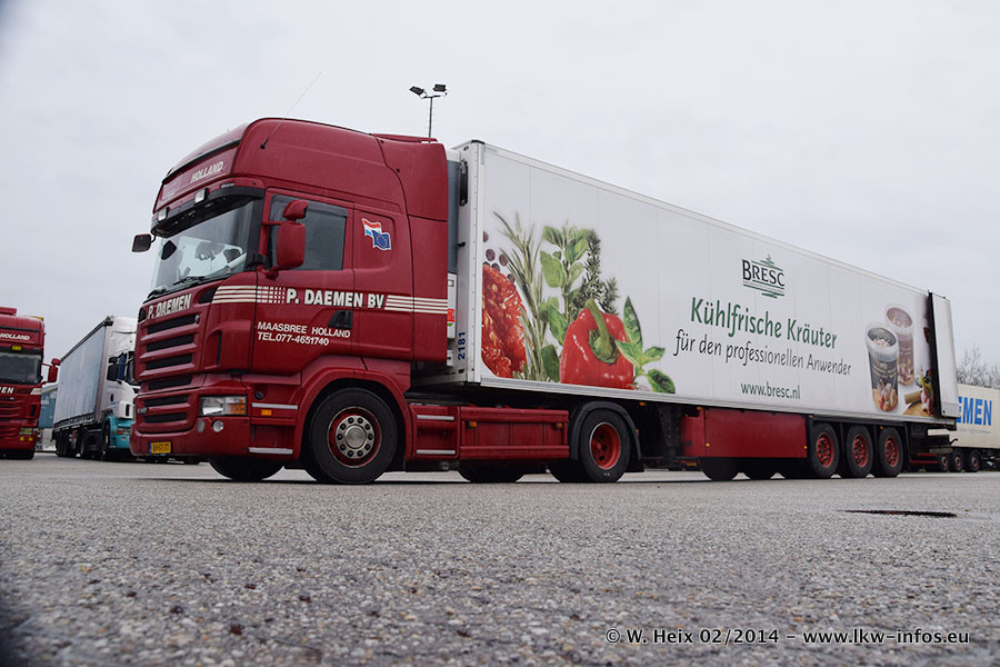 Daemen-Maasbree-20140208-323.jpg