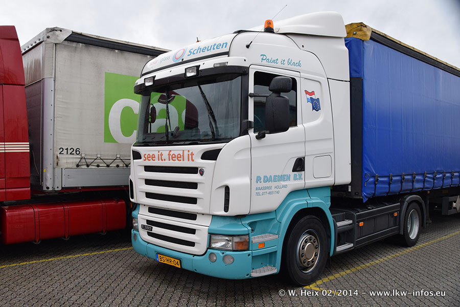 Daemen-Maasbree-20140208-326.jpg