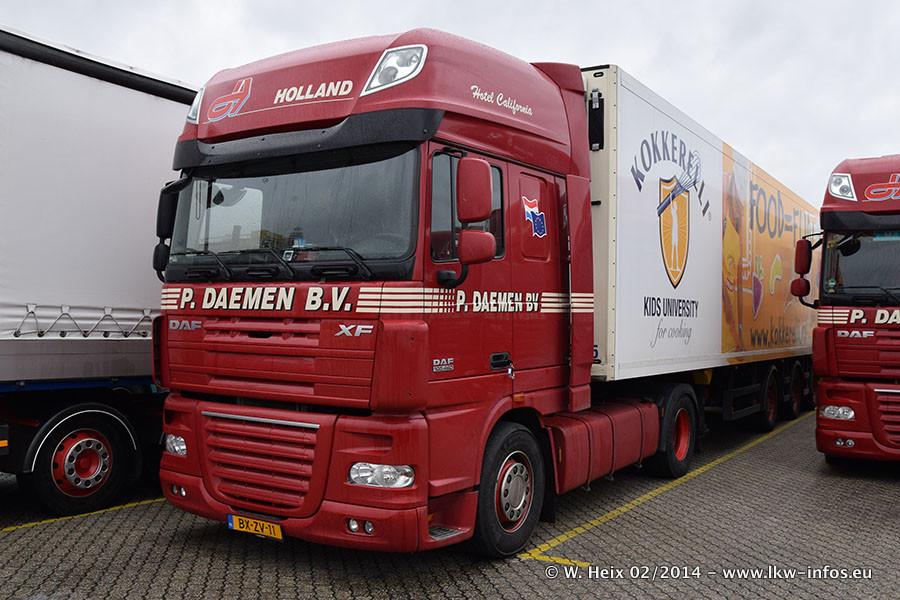 Daemen-Maasbree-20140208-328.jpg