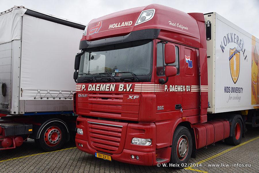Daemen-Maasbree-20140208-329.jpg