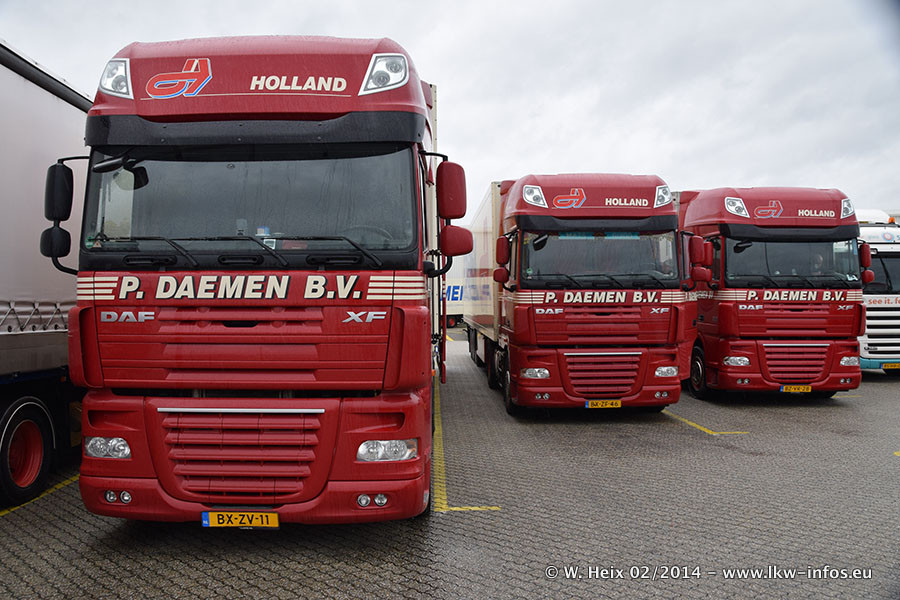 Daemen-Maasbree-20140208-330.jpg