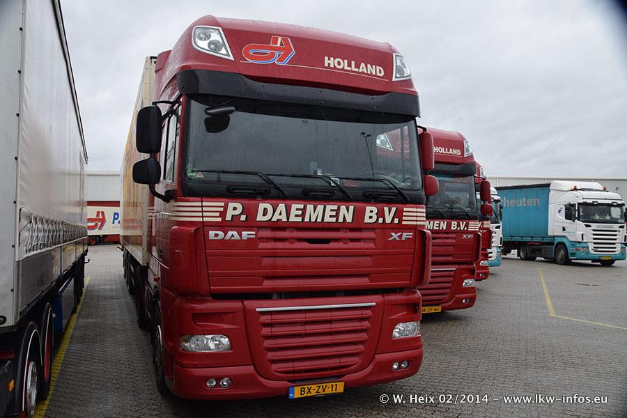 Daemen-Maasbree-20140208-331.jpg