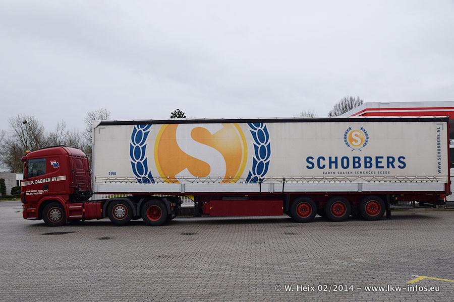 Daemen-Maasbree-20140208-332.jpg
