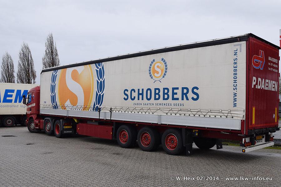 Daemen-Maasbree-20140208-333.jpg