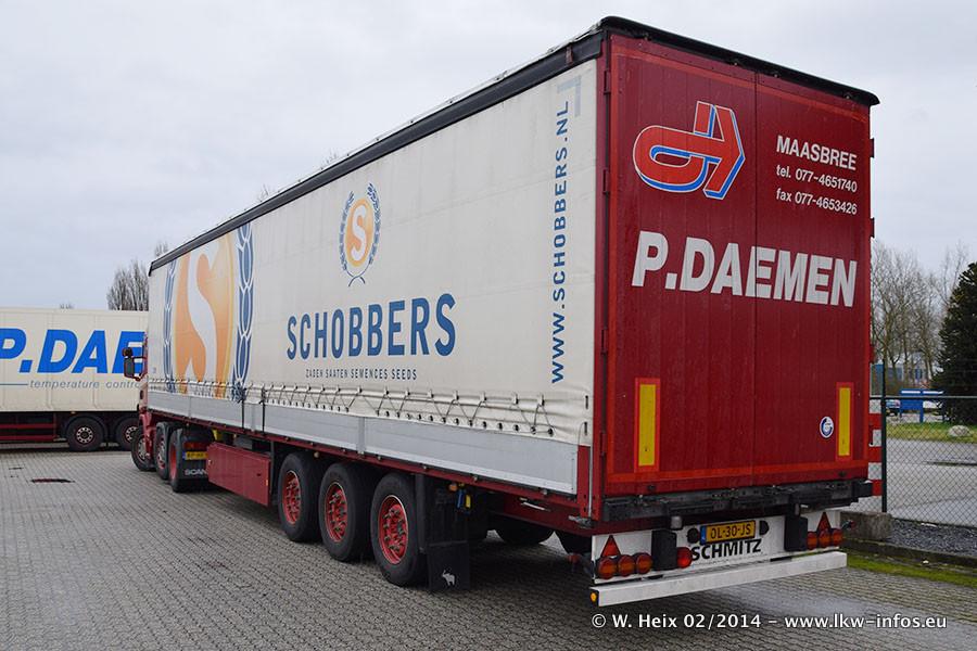 Daemen-Maasbree-20140208-334.jpg