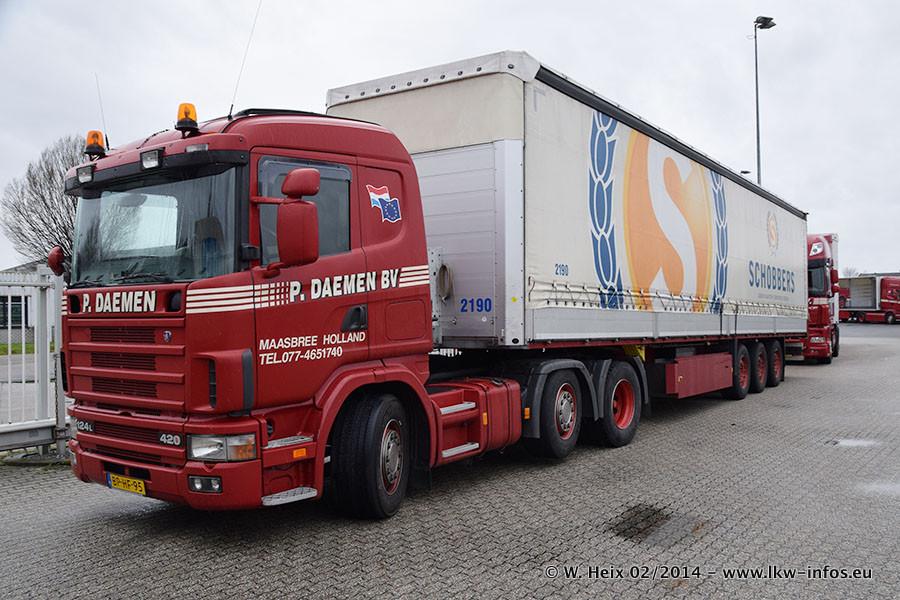 Daemen-Maasbree-20140208-335.jpg