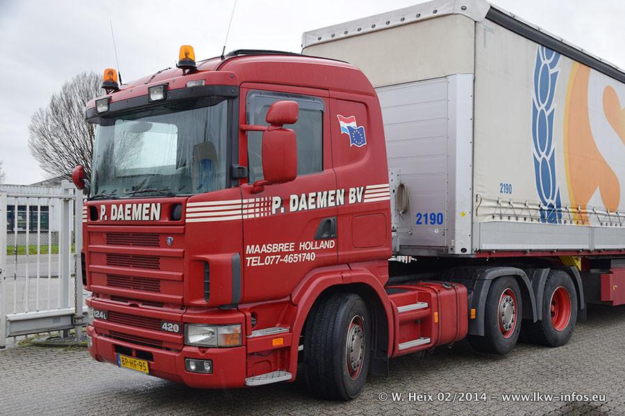 Daemen-Maasbree-20140208-336.jpg